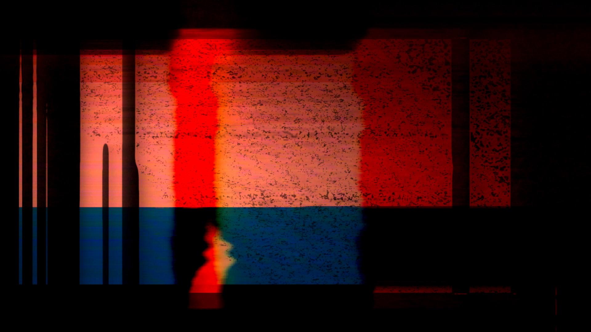 2019-03-01 (62)