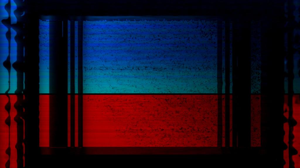 2019-03-01 (69)