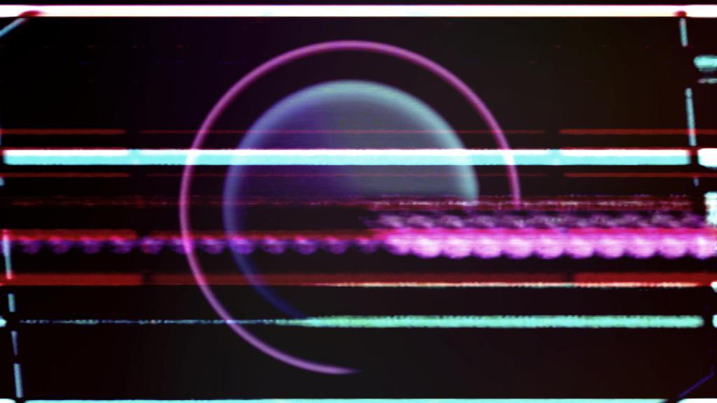 2019-03-07 (10)
