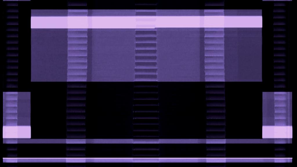 2019-03-07 (46)