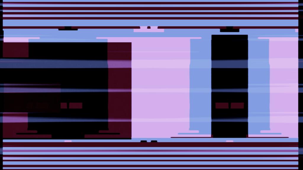2019-03-07 (51)