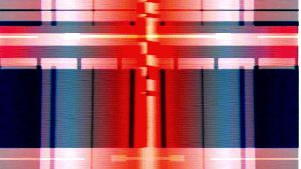 2019-03-19 (30)