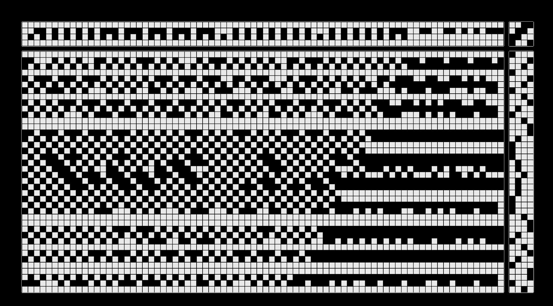Screenshot_2020-05-07_14-48-22
