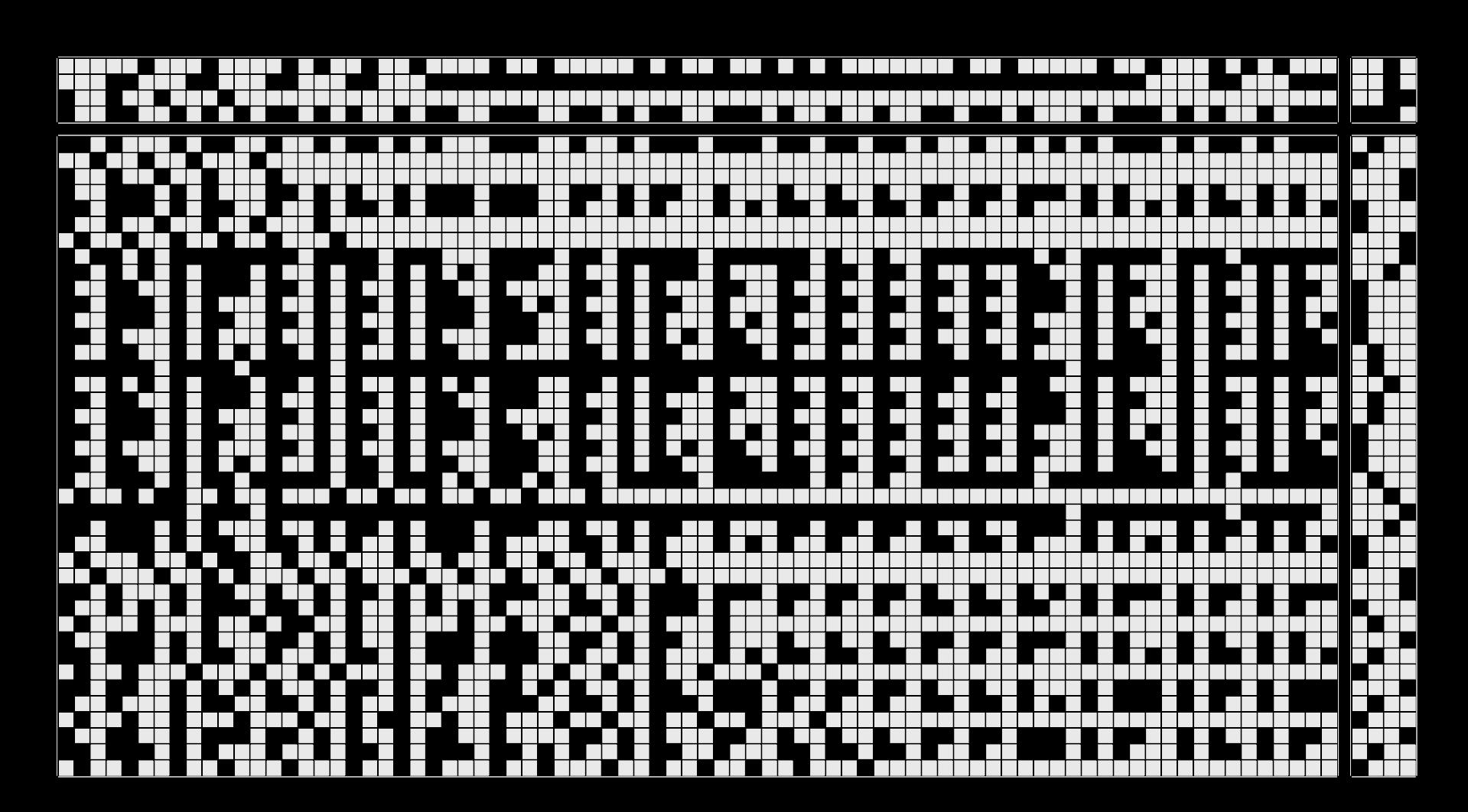Screenshot_2020-05-07_14-49-50