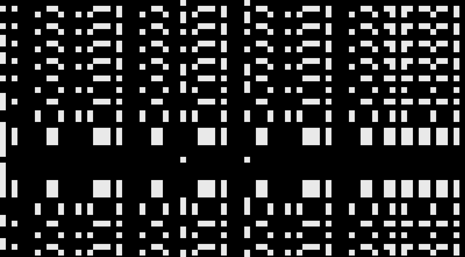 Screenshot_2020-05-07_14-50-38