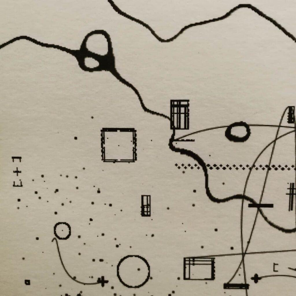 carta_detail03